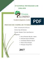 BPMproceso de Comopra Viveros