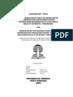 15892988-LAPORAN-PKP