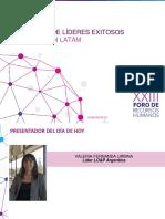 140923 Press Encuesta de Liderazgo 2014 AR