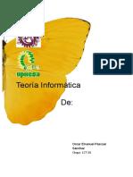Ti1 PaSáOs 0227-Segundo Archivo