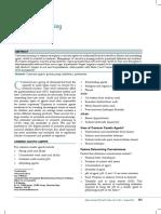 iaat12i8p131.pdf