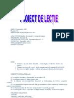 proiectnrsicifra9
