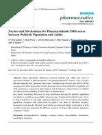 fernandez2011.pdf