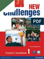 New.challenges.1 Teacher%27s.handbook 2012 120p (1)