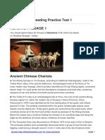 ReadingPracticeTest1-215