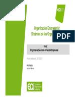 componente75149.pdf
