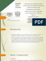 Trabajos Preliminares - Desmonte y Despalme (1) (1)