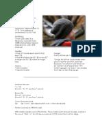 feb_2012.pdf