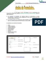 EXA Practica 01 PRACTICA CONTROLES.docx