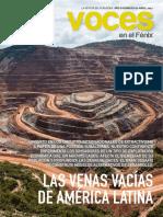 Las venas vacias de América Latina.pdf