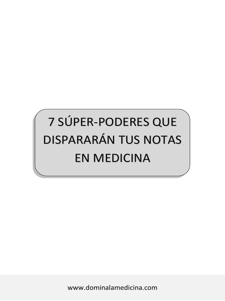 Lujoso Redacción Resumir Resumen De Calificaciones Cresta - Ejemplo ...