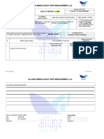 Defect-Report-Sat-c-Antenna.doc