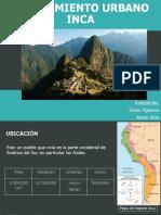 Planeamiento Urbano Inka Finalllllllll