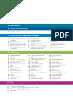 Guide FEB 2010-2011