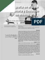 Articulo11 La Poligrafía en El Siglo XXI