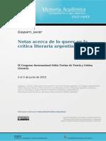 Gasparri Javier-Notas acerca de lo queer en la critica literaria argentina.pdf