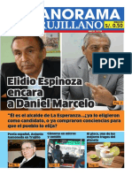 Edicion Miercoles 11 de Abril (1)