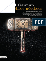 36790_1_36439_MITOS_NORDICOS