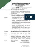 6.1.5 Ep 1 Sk Pednkumentasian Kegiatan Perbaikan Kinerja