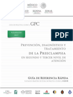 GRR. Preecalmpsia 2do y 3er nivel. GRR.pdf