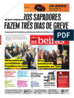 diariobeiras11.04.18.php.pdf