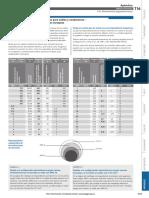 Tabla-de-equivalencias-AWG-a-MM2.pdf
