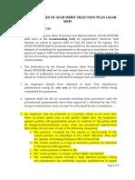 AAA MSP - Salient Features (2)