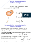 CargaElectricaCampoElectrico_4