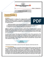 COMPANY LAW NOTES.pdf