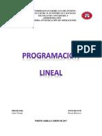 Analisis de Estado Financiero Vcertical y Horizontal Derlys Lopez 11.103.755