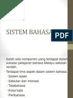 SISTEM BAHASA.pptx