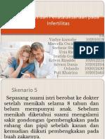 Infertil 5.pptx