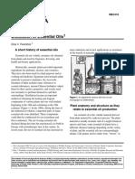 Pearlstine-Distillation-of-Essential-Oils.pdf