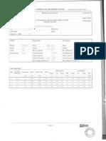 PFS-220.2