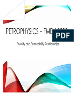 Module 5 Poroperm relationships.pdf