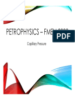 Module 6 Capillary pressure.pdf