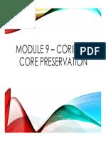 Module 9 Core.pdf