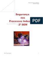 Apostila Seg Processos Industriais.pdf