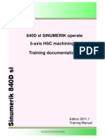 EN_840D Sl_5-Axis Training Manual_v26 Copy