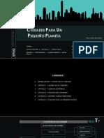 Ciudades Para Un Pequeño Planeta - t7 (1)