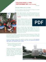 DIAMANTES POR LA VIDA. VELADA SEPTIEMBRE 2011.pdf