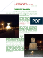 VOTA VALORES. VELADA OCTUBRE 2011.pdf