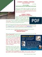 CUERPO A TIERRA.  Invitación ÁNGELUS JULIO.pdf