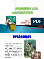 aportacionesalamatematica-121106104154-phpapp02