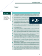 cto artritis reumatoide.pdf