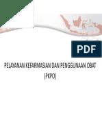 Instrumen PKPO - Edit 5 Maret 2018