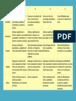 lectura oral.pdf