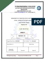 Manual - Os Lab - Trpec (1)
