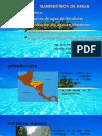 Ambiental Usos Del Agua