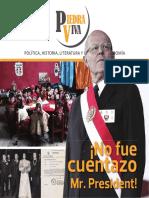 Piedra Viva 5